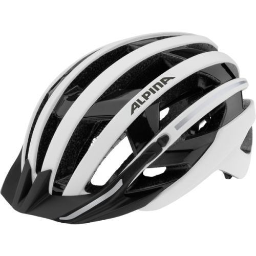 Ķivere e-Helm Deluxe