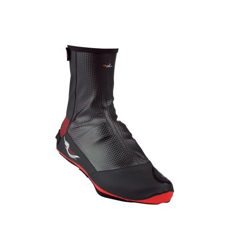 Extreme Tech Plus Shoecover Shoecover