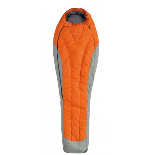 Sleeping bag Expert 185