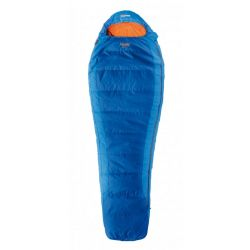 Sleeping bag Micra 195