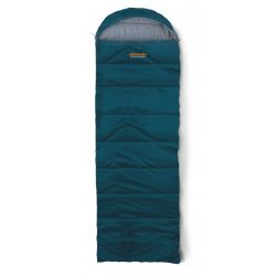 Sleeping bag Safari