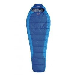 Sleeping bag Savana 185