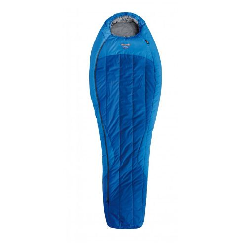 Sleeping bag Spirit 185