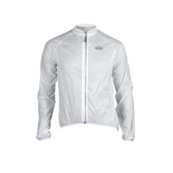 Jacket Breeze Pro