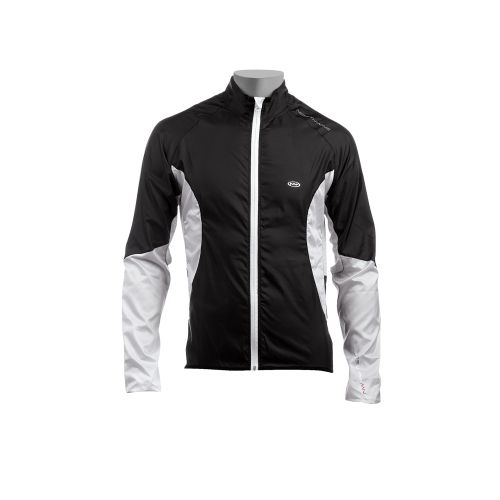 Jaka North Wind Jacket