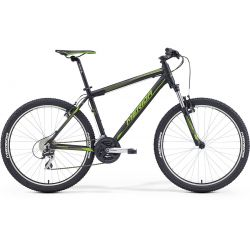 Mountain bike Matts 6. 5-V