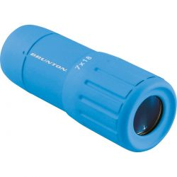 Monoklis Echo Pocket Scope 7x18