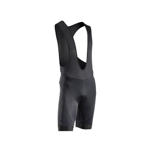 Šorti Dynamic Bibshorts