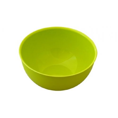 Trauks Bowl S ECO