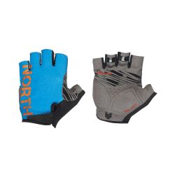 Velo cimdi Blaze Short Gloves