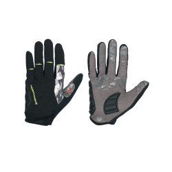 Velo cimdi Enduro Full Gloves