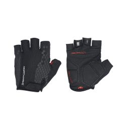 Velo cimdi Evolution Short Gloves