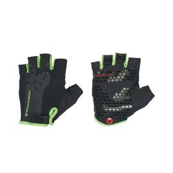 Velo cimdi Grip Short Gloves