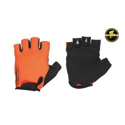 Velo cimdi Jet Short Gloves
