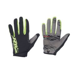 Velo cimdi MTB Air 2 Full Gloves