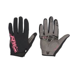 Velo cimdi MTB Air Woman Full Gloves