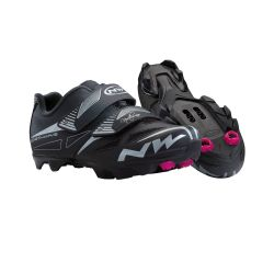 Cycling shoes Elisir Evo
