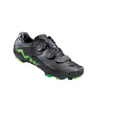 Cycling shoes Extreme XCM