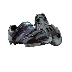 Cycling shoes Katana SRS