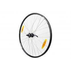 Rear wheel Big Nine 40-D