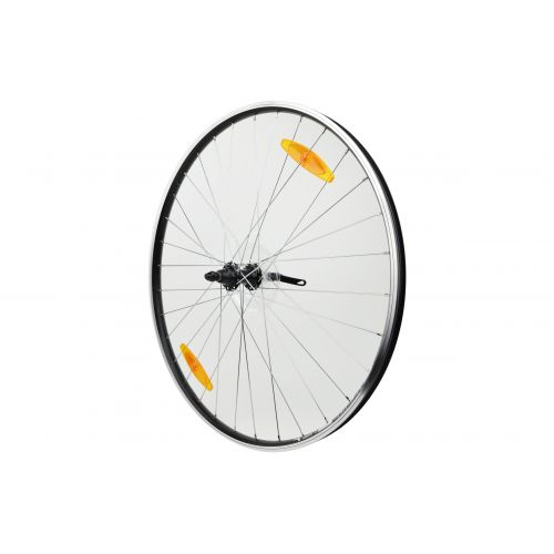 Rear wheel CW 10-V