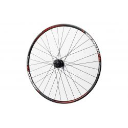 Rear wheel CW 300