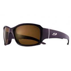 Sunglasses Brilles Alagna Polarized 3