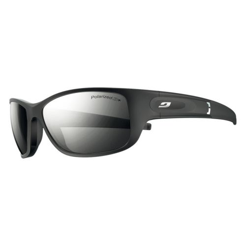 Sunglasses Brilles Stony Polarized 3+