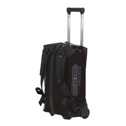 Travel bag Duffle RG 34 L