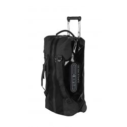 Travel bag Duffle RG 60 L