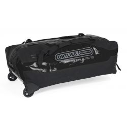 Travel bag Duffle RS