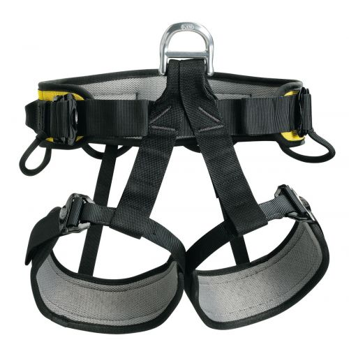 Falcon C38AAA Harness