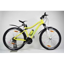Mountain bike Juliet Gandrs Edition