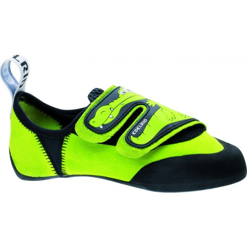 Climbing shoes Crocy
