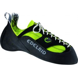 Climbing shoes Reptile II