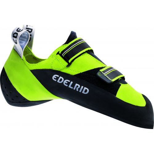 Climbing shoes Typhoon