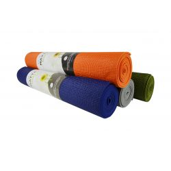 Mattress Yoga Mat Sukha