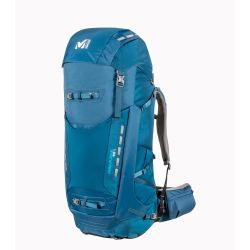 Backpack Annapurna 55+15