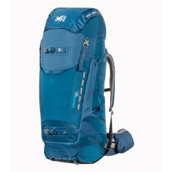 Backpack Annapurna 75+15