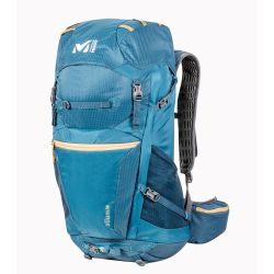 Backpack Elium 35