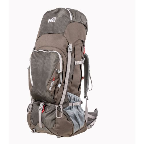 Backpack Khumbu 65 + 10