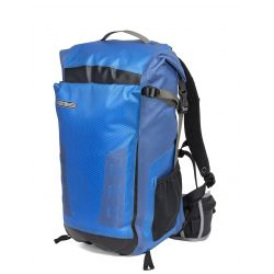 Backpack Track 35 L