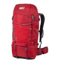 Backpack Ubic 40