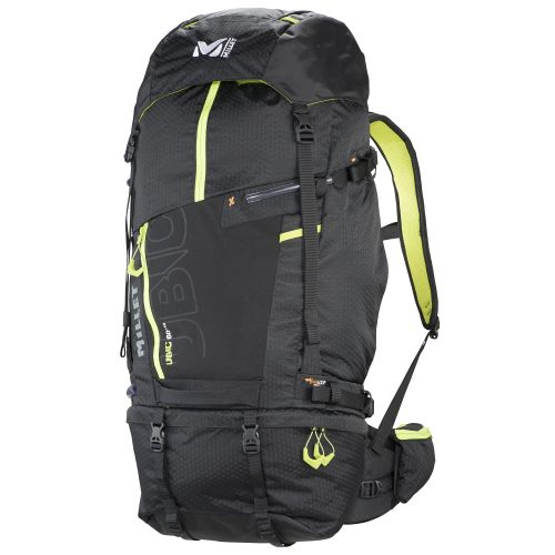 Backpack Ubic 60 + 10 L