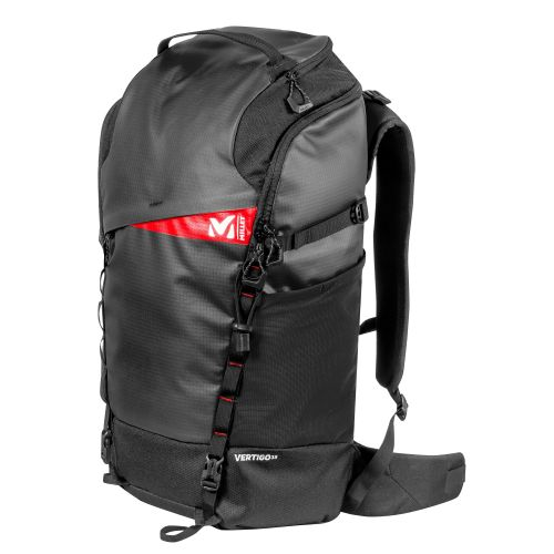 Backpack Vertigo 35