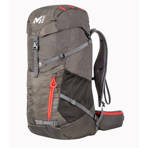 Backpack Zenith 30