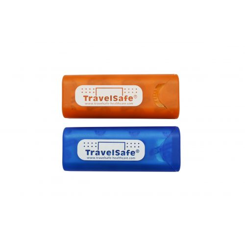 Bandage Travelsafe