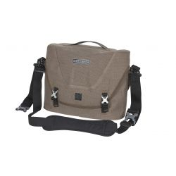Plecu soma Courier-Bag M Urban Line