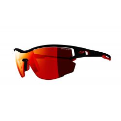 Sunglasses Aero Zebra Light Fire