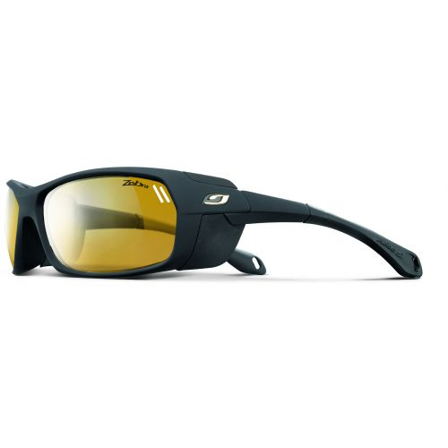 Sunglasses Bivouak Zebra